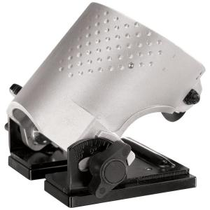 Bosch Aluminum Tilt Base for PR10/20EVS Series Routers by Bosch