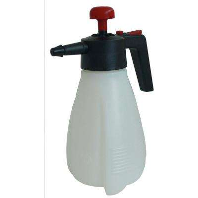 0.33 Gal. Handheld General Sprayer
