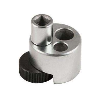Stud Remover