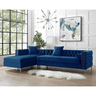 Awe Inspiring Velvet Sofas Loveseats Living Room Furniture The Alphanode Cool Chair Designs And Ideas Alphanodeonline