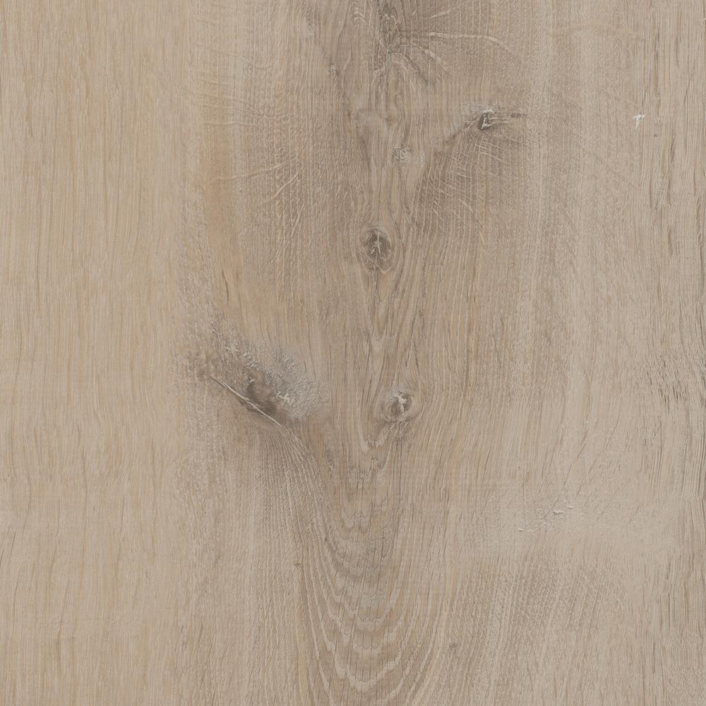 Easy Oak 8.7 in. x 47.6 in. Luxury Vinyl Plank Flooring