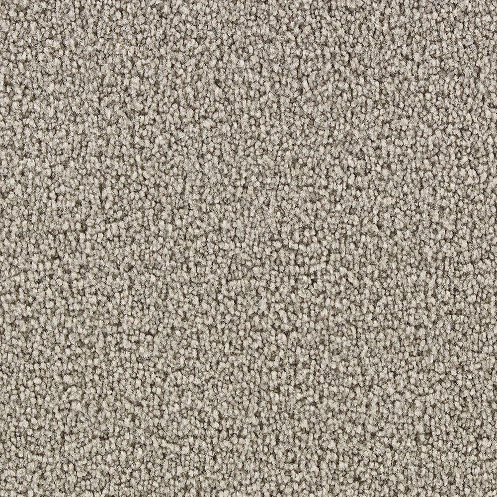 Martha Stewart Living Burghley Flagstone - 6 in. x 9 in. Take Home Carpet Sample