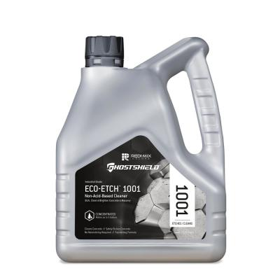 Rust Oleum Restore 1 gal Deck and Concrete Cleaner The Home