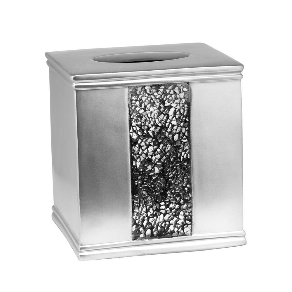 Sparkling Tissue Box