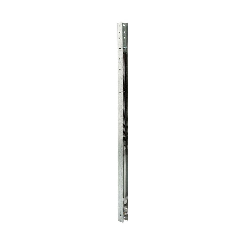 Prime-Line 28 in. Sash Window Channel Balance