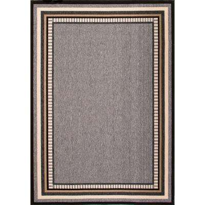 8 X 10 - Heat Resistant - Outdoor Rugs - Rugs - The Home Depot