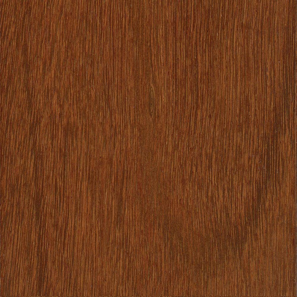 Take Home Sample - Brazilian Chestnut Kiowa Click Lock Hardwood Flooring