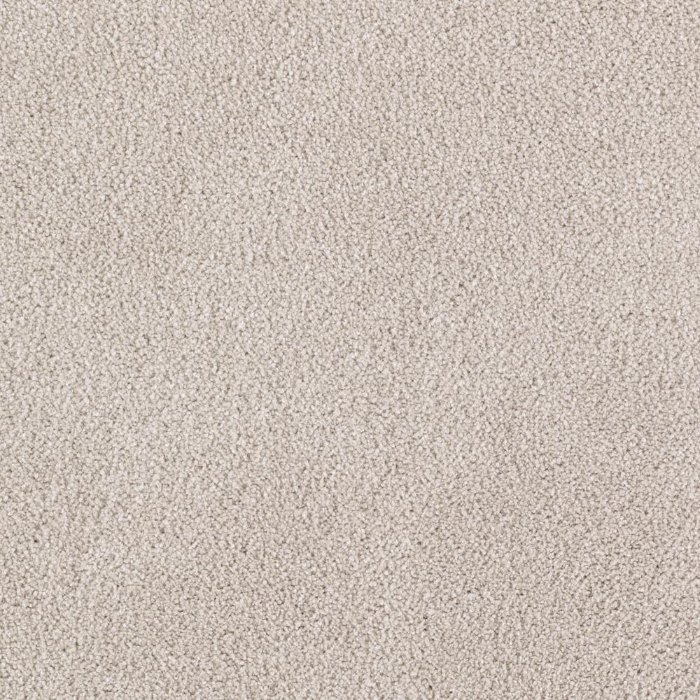 Lifeproof Carpet Sample Windfall T Color Pewter