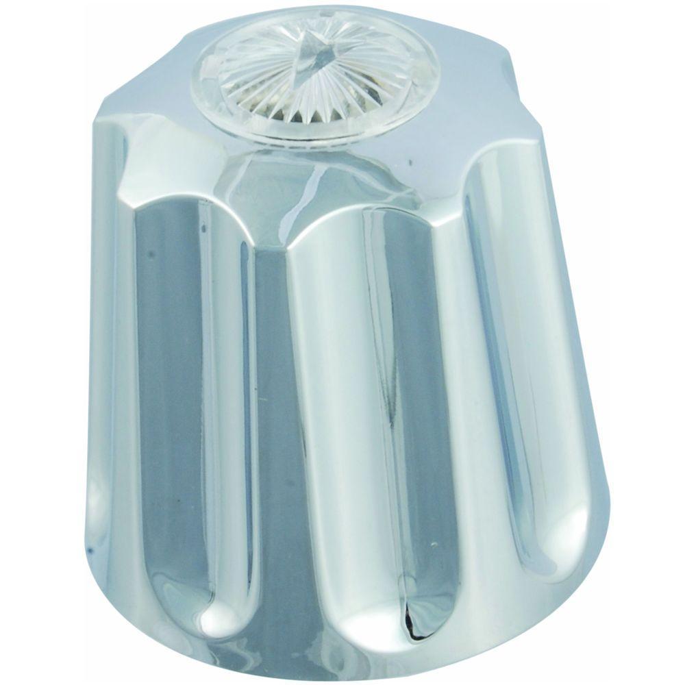 PartsmasterPro Tub and Shower Diveter Handle for Price Pfister Old ...