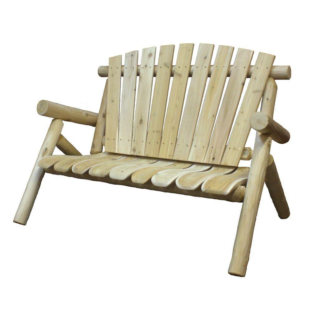 wood fascinating unfinished set minimalist benches canada garden ideas solid outdoor wooden bench design patio