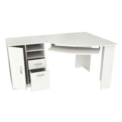 i buy core online hollow only monarch writing desk workstations computer best desks drawer product en white ca