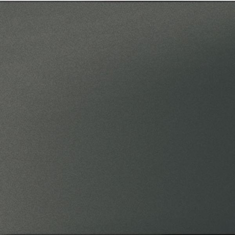 24 in. x 24 in. 22-Gauge Plain Sheet Metal