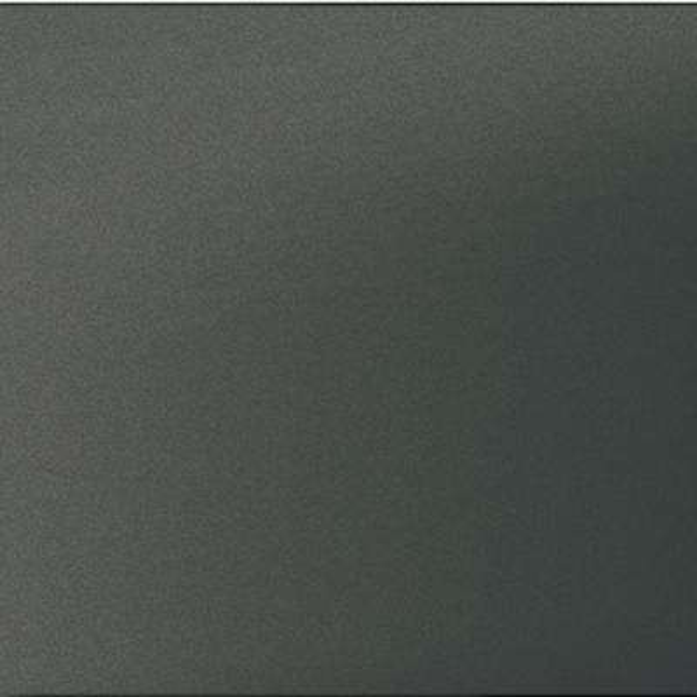 8 in. x 18 in. 22-Gauge Plain Sheet Metal