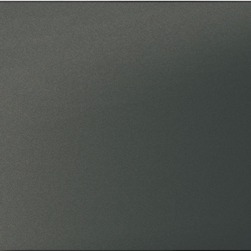 8 in. x 24 in. 22-Gauge Plain Sheet Metal
