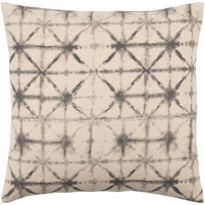 Lacelles Poly Euro Pillow