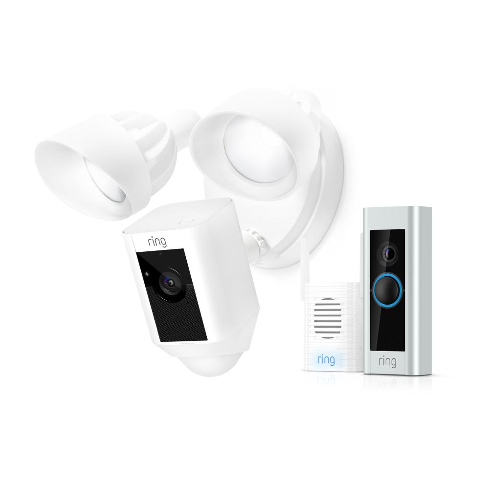 Ring Doorbell Wiring on doorbell parts, doorbell relay, doorbell battery, doorbell wire, doorbell security, doorbell chimes, doorbell buttons, doorbell repair, doorbell covers, doorbell installation, doorbell switch, doorbell sound,