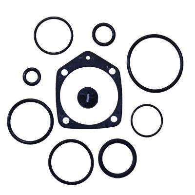 O-Ring Replacement Kit for PBR50 2 in. Brad Nailer