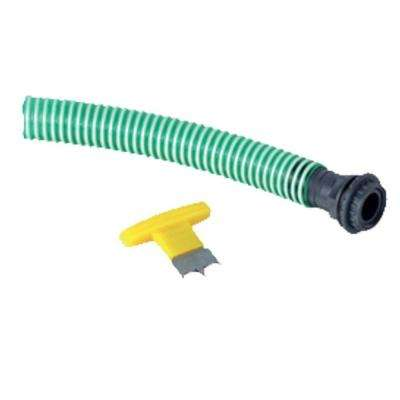Connection Hose Kit