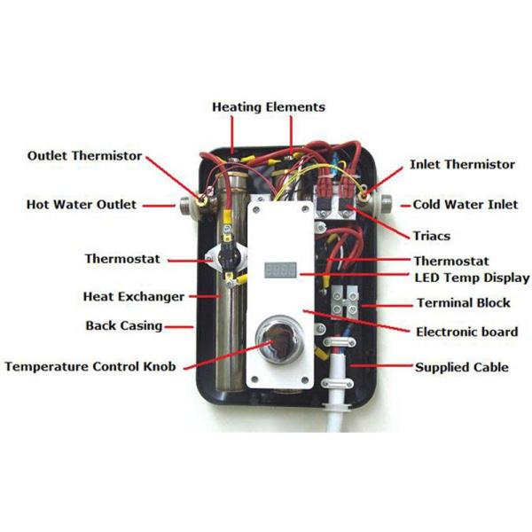 220V Hot Water Heater Wiring Diagram from images.homedepot-static.com