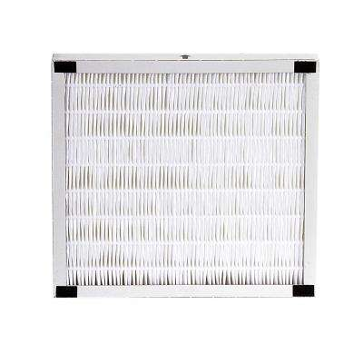 AC-2137 Air Purifier Replacement HEPA Filter