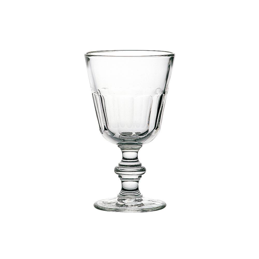 Perigord 7.5 oz. Water Glass (Set of 6)