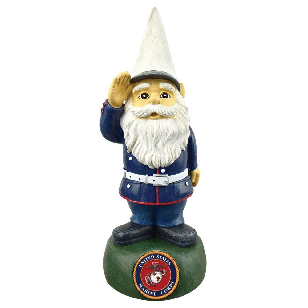 Gnome Marines