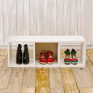tool free furniture. 3cubby zboard storage organizer tool free furniture