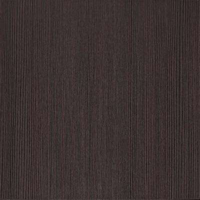 14-1/2x14-9/16 in. Cabinet Door Sample in Hanover Duraform Cascade