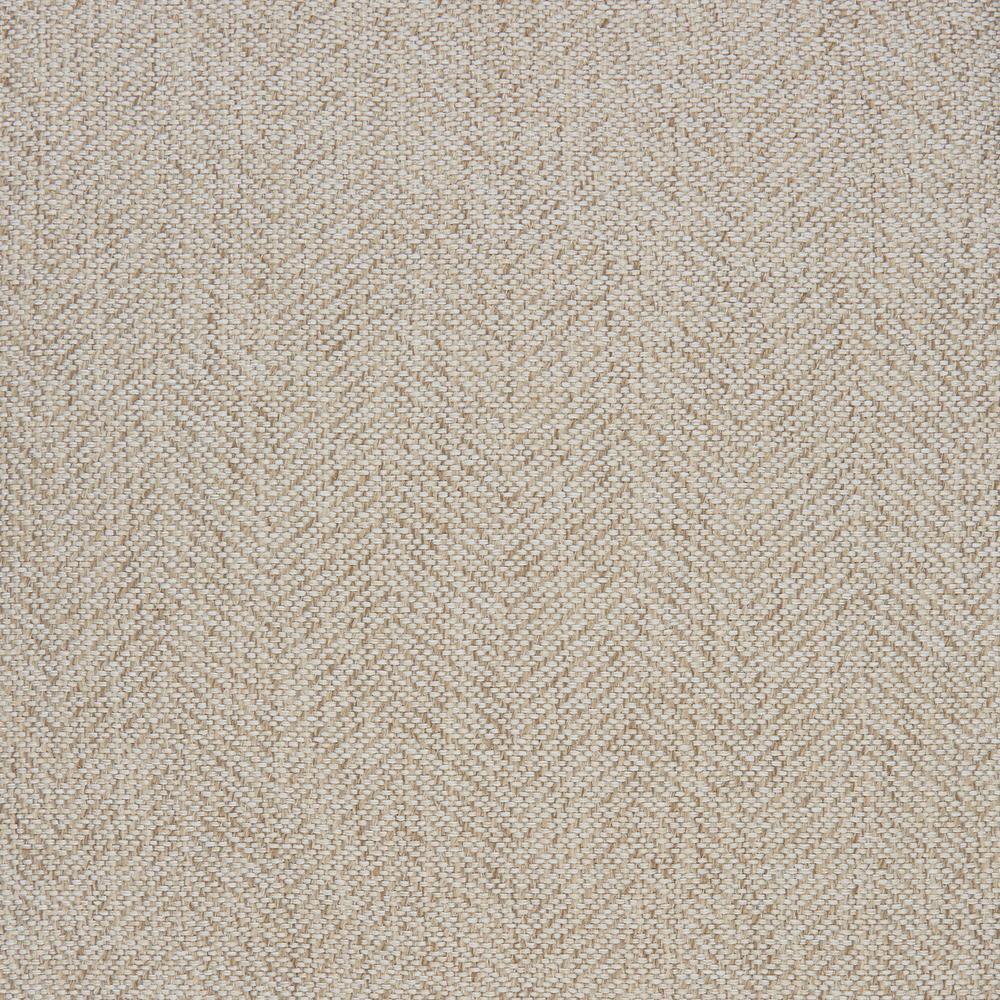Acuff Khaki Polyester Swatch