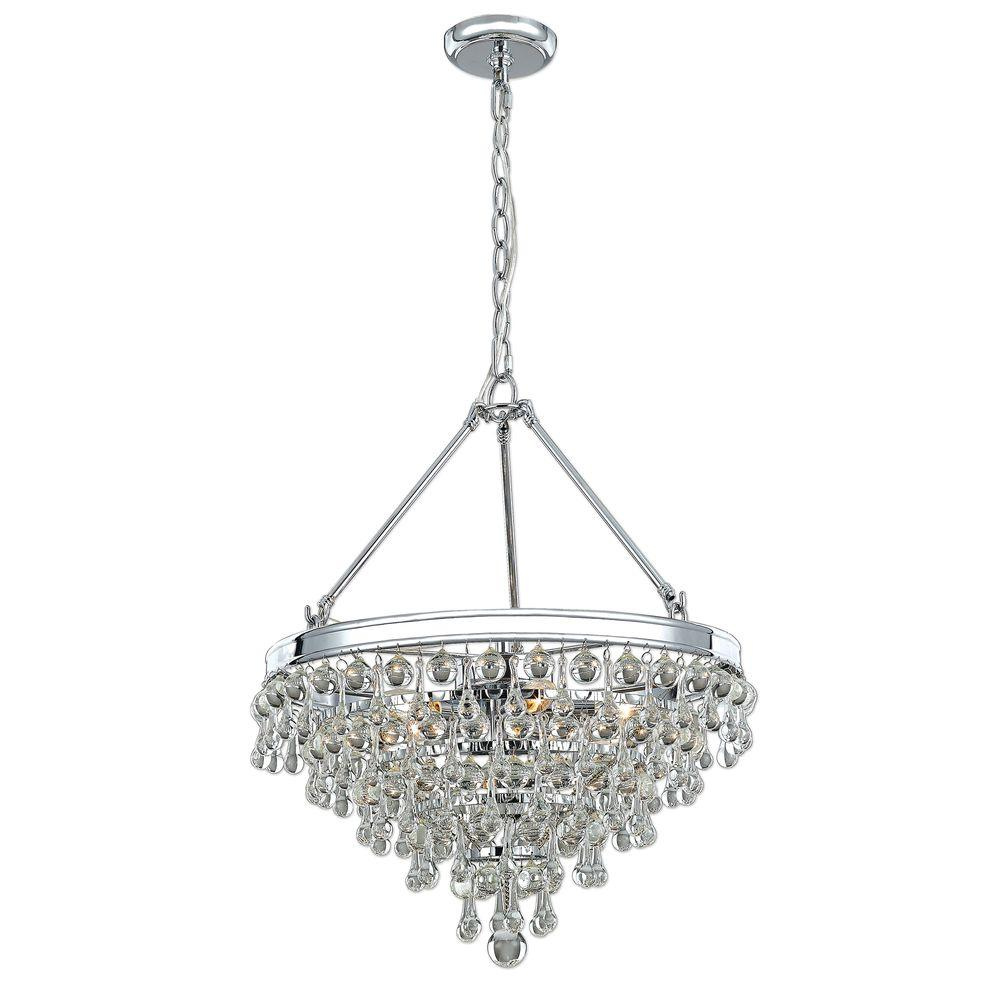 Light Pendant Globes. . . Inexpensive Diy Brass Geometric Globe Pendant Light. Sizzling String ...