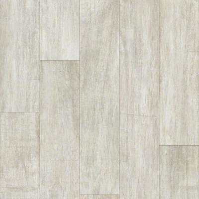 Take Home Sample - Kalahari Colorado Resilient Vinyl Plank Flooring - 5 in. x 7 in.