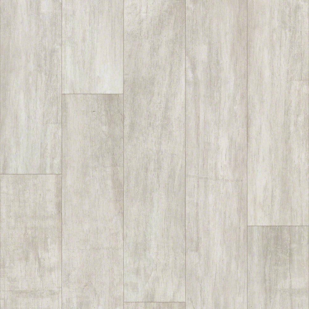 Take Home Sample - Kalahari Colorado Resilient Vinyl Plank Flooring - 5 in. x 7 in.