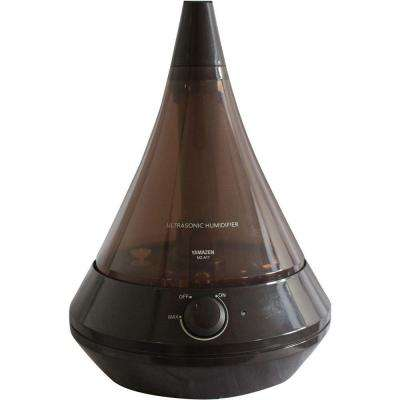 1.8 Qt. Ultrasonic Humidifier
