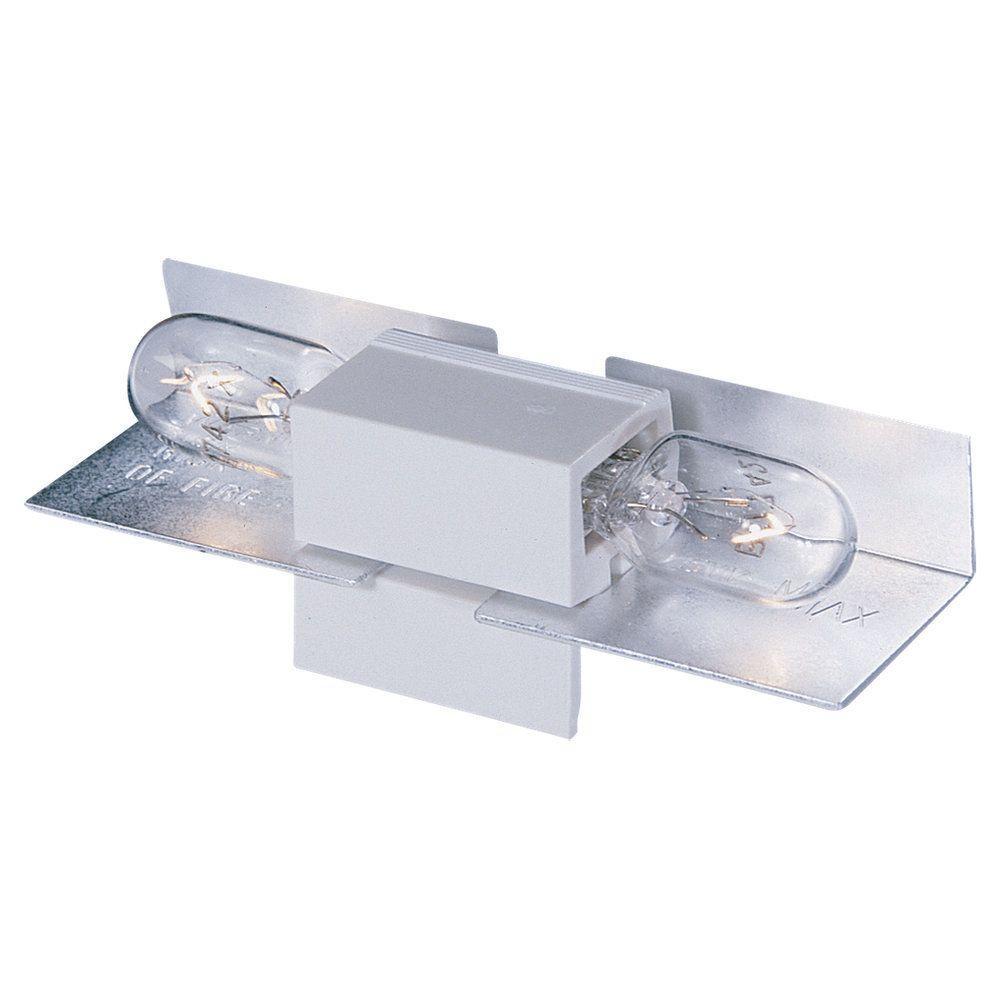 ambiance under cabinet lighting. ambiance white lx wedge base lamp holder under cabinet lighting s