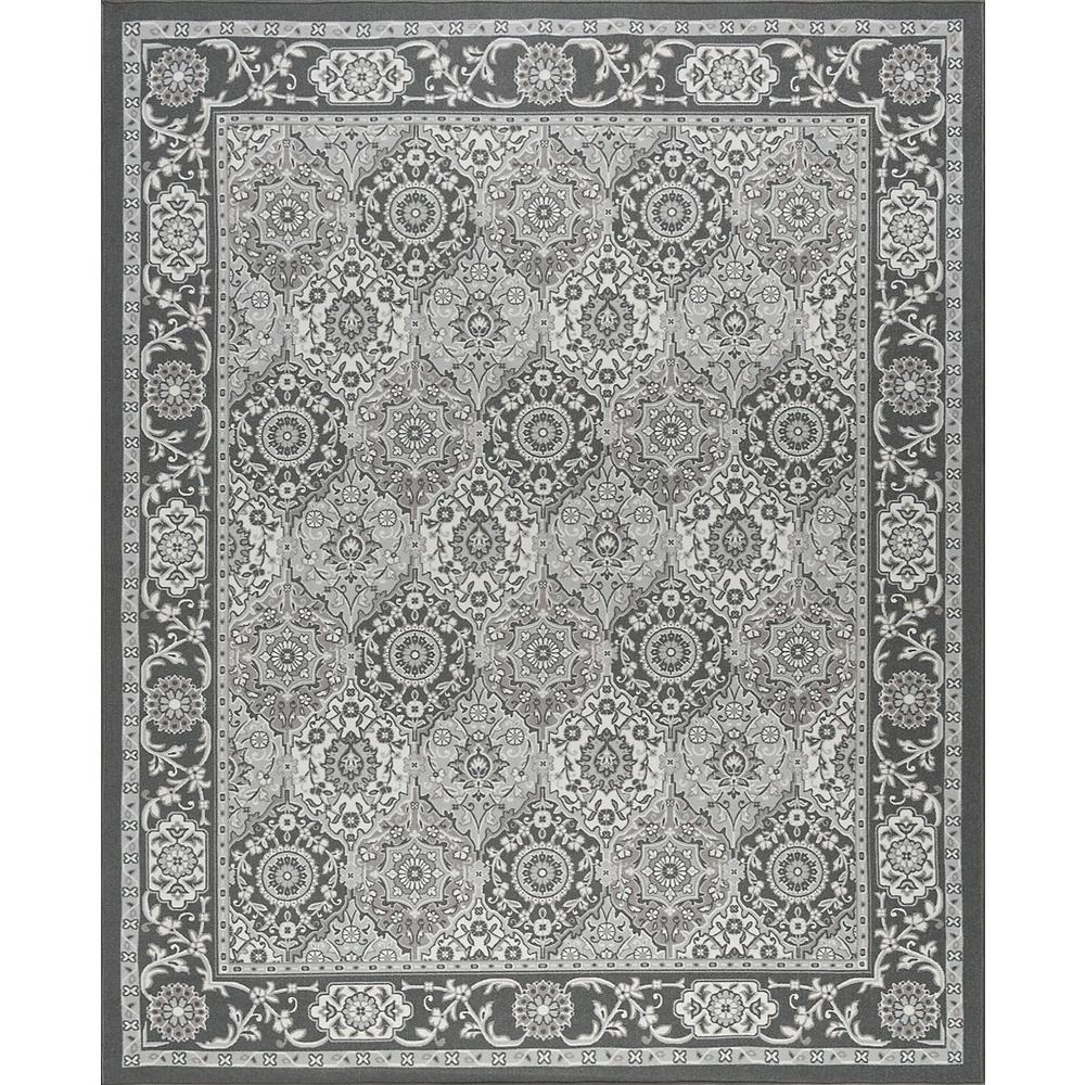Accent Carpet Carpet Vidalondon