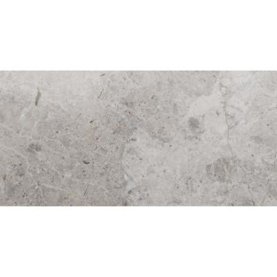 16x32 Marble Tile Natural Stone Tile The Home Depot