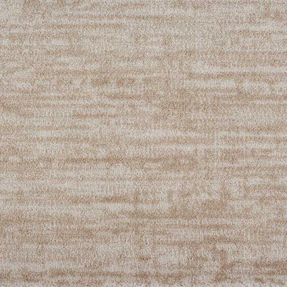 What Color Is Buff >> Natural Harmony Essence Color Buff Pattern 13 Ft 2 In Carpet