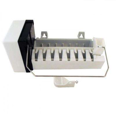 11.5 in. x 5 in. Replacement Ice Maker