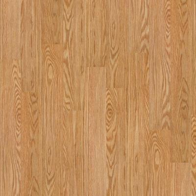 Manchester Click 6 in. x 48 in. Cosby Resilient Vinyl Plank Flooring (27.58 sq. ft. / case)