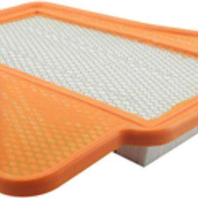 Air Filter fits 2004-2008 Chrysler Pacifica