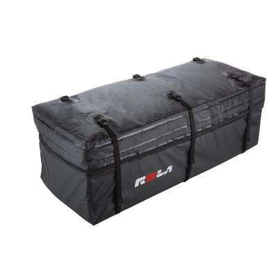 9.5 cu. ft. Expandable Cargo Bag