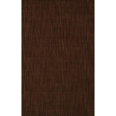 Harper 1 Chocolate 8 FT. X 10 FT. Area Rug