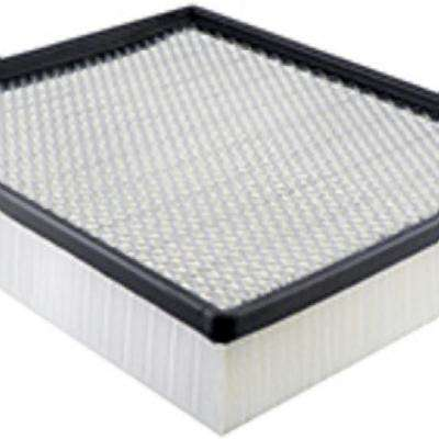 Air Filter fits 1999-2016 GMC Sierra 2500 HD Sierra 1500 Yukon,Yukon XL 1500