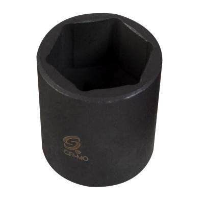 16 mm 3/8 in. Drive Impact 6-Point Socket