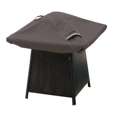 Ravenna 40 in. Square Fire Pit Cover