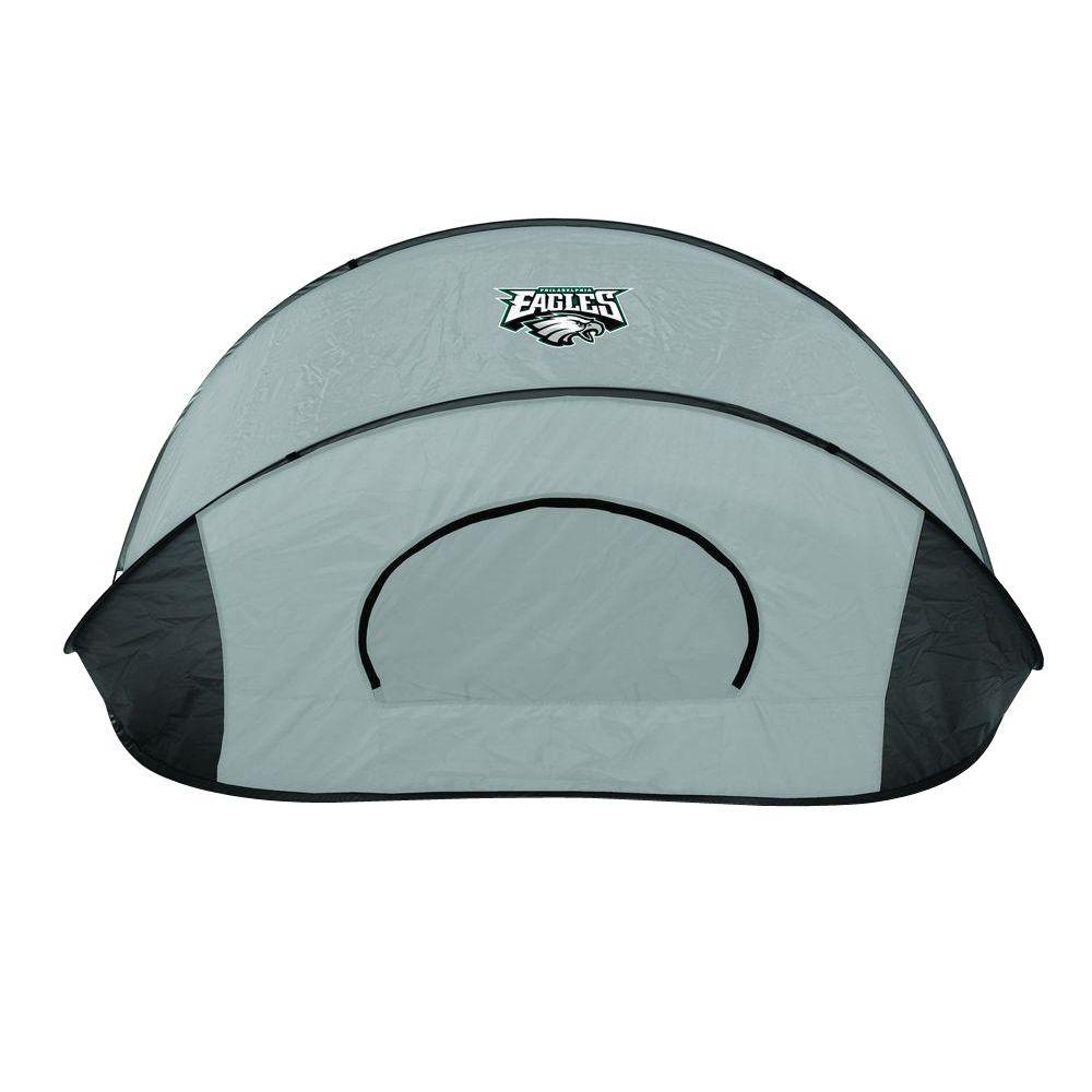 Philadelphia Eagles Manta Sun Shelter Tent