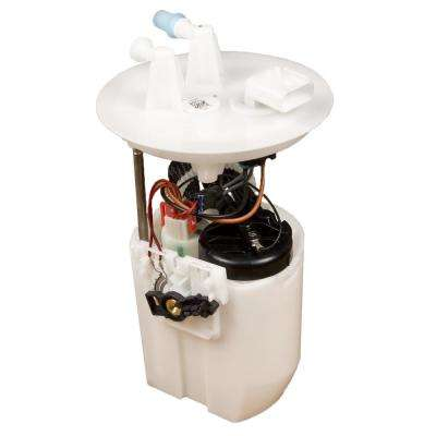 Fuel Pump Module Assembly fits 2004-2005 Mercury Sable
