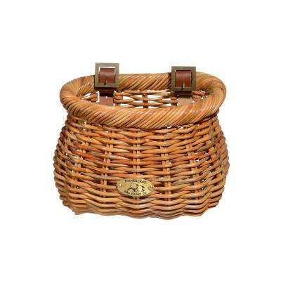 Cisco Child Classic Basket