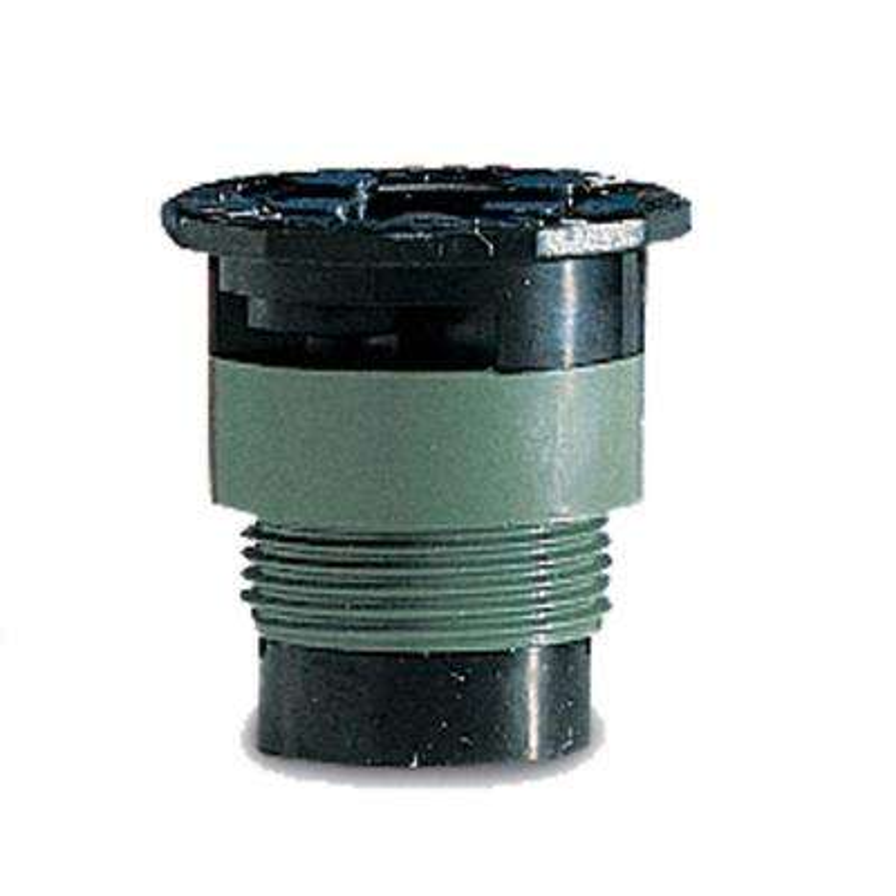 8 ft. 570 MPR+ 180-Degree Nozzle