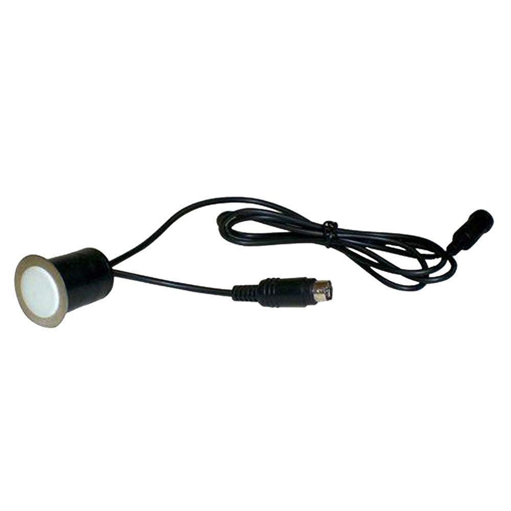 Illumine 0.2-Watt (0.2W) LED Light Bulb (4-Pack)